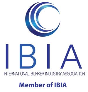 Logo-Ibia