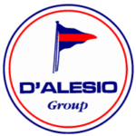 https://dalesiogroup.com/wp-content/uploads/2021/02/cropped-Logoweb.png