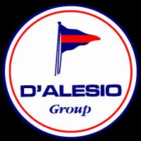 D'Alesio