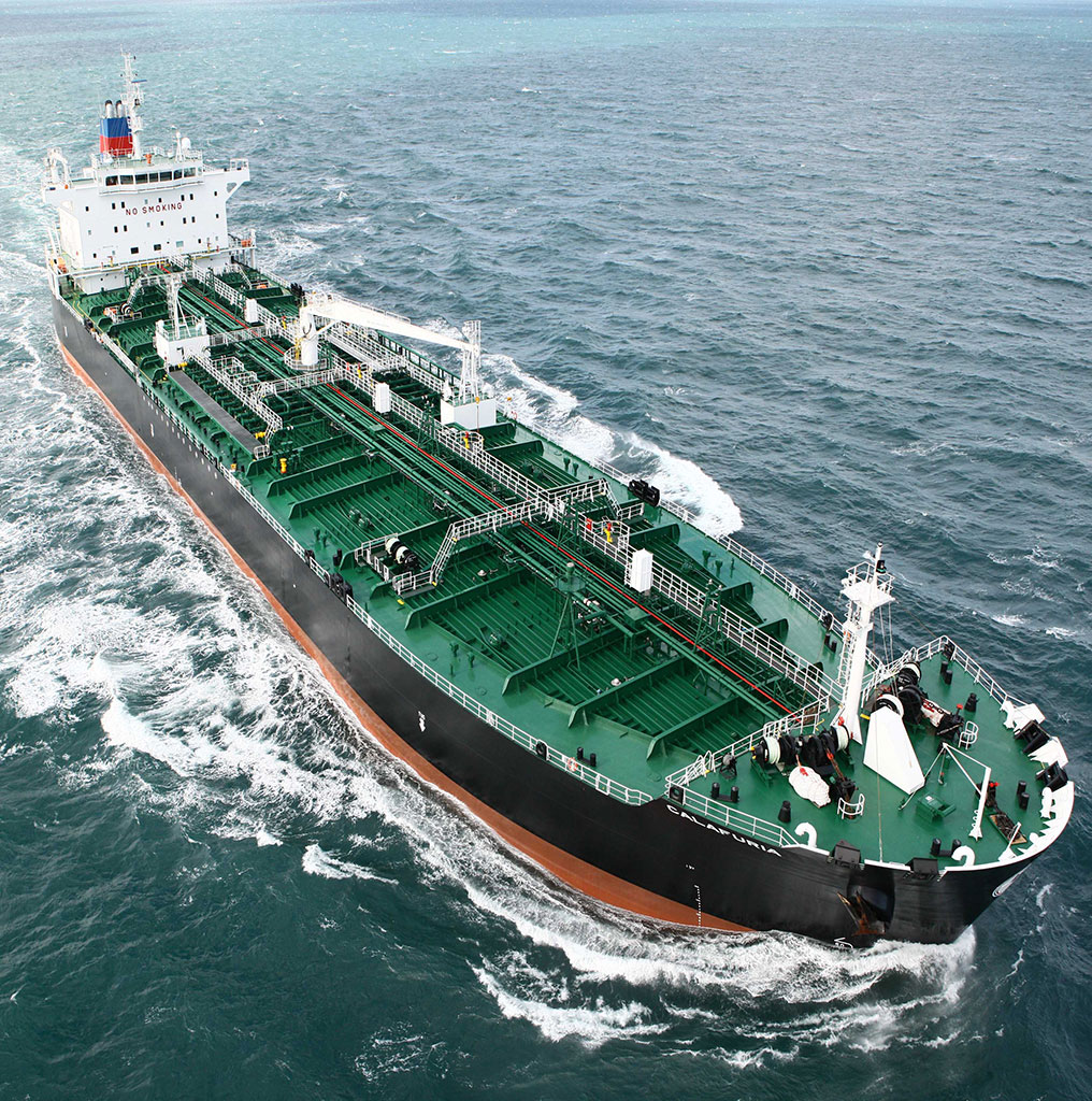 shipping-company